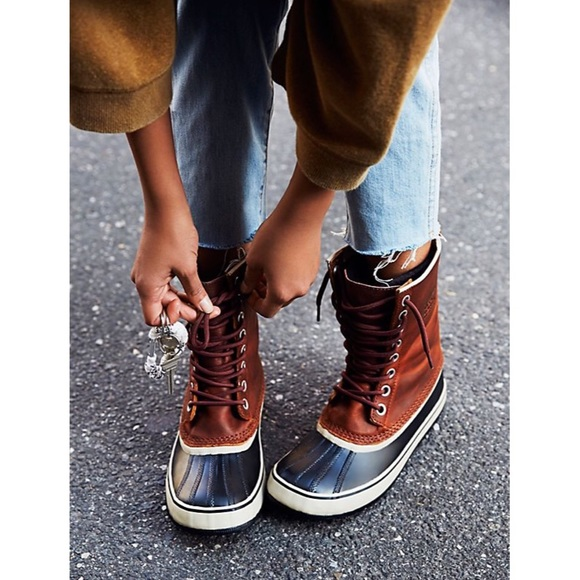 various colors 49561 fa506 NWT sorel 1964 premium LTR boots